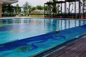 Bos Sido Muncul (SIDO) Operasikan Hotel Tentrem di…