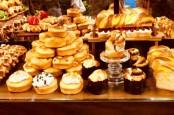 Tips Memulai Bisnis Bakery Rumahan