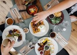 7 Ide Bisnis Rumahan bagi Pecinta Makanan