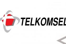 Data Pribadi Denny Siregar Bocor, Telkomsel Lapor…