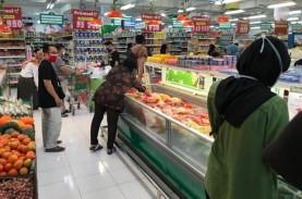 SOP Aktivitas Perdagangan dan Perindustrian di Kabupaten…