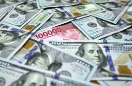Penerbitan Obligasi Institusi Keuangan Terendah dalam 5 Tahun, Kenapa Ya?