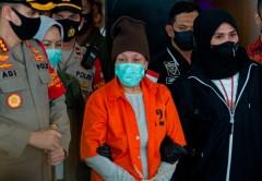 Kisah Pembobolan Bank di Indonesia: Dari Satpol PP Sampai Bos Perusahaan