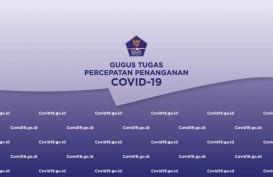 Update Corona 10 Juli: Kasus Sembuh Naik 878, Menjadi  33.529 Orang