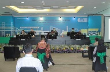 Refinancing Komodo Bond, Wijaya Karya (WIKA) Siapkan Obligasi Baru