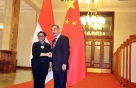 Indonesia Minta China Hadirkan Saksi Kasus Eksploitasi ABK WNI Long Xing