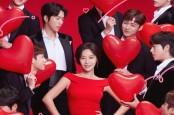 Ini 5 Serial Drama Korea Terbaru di Viu