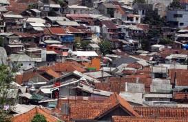 1.823 Hunian di Kota Bogor Kebagian Program Bedah Rumah