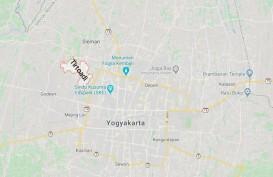 Desa Tirtoadi Jadi Titik Silang Tol Jogja-Solo, Jogja-Kulonprogo, Jogja-Bawen