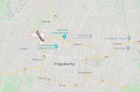 Desa Tirtoadi Jadi Titik Silang Tol Jogja-Solo, Jogja-Kulonprogo,…
