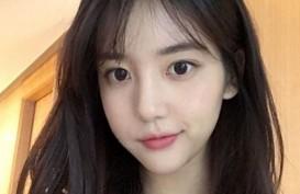 Tes Urine Positif, Han Seo Hee Pakai Narkoba Lagi