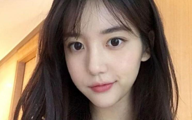 Han Seo Hee kembali menggunakan narkoba lagi. - Koreaboo