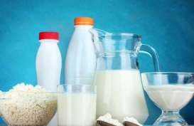 12 Manfaat Susu Bagi Kesehatan Kulit