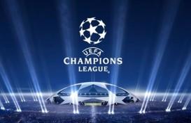 Hasil Drawing Semifinal Liga Champions: Satu Partai Big Match, PSG Untung
