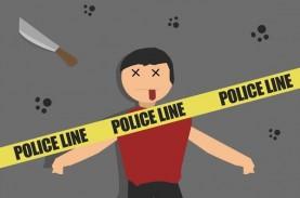 Metro TV Bertekad Perjuangkan Keadilan untuk Almarhum…