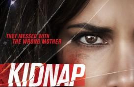 Sinopsis Film Kidnap, Tayang Jam 23.30 WIB di Trans TV