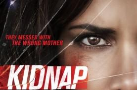 Sinopsis Film Kidnap, Tayang Jam 23.30 WIB di Trans…