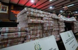 Fitch Ratings Sorot Kegagalan Tata Kelola Finansial di Indonesia, Kerugian hingga US$3,5 Miliar