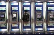 Direksi Profit Taking saat Saham Bank BCA (BBCA) Diborong Asing