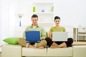 Tips Tetap Produktif dan Kreatif Selama Beraktivitas…