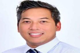 Realisasi Penjualan ORI017 di Bank Mandiri Lebihi…