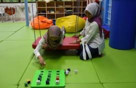 Pendidikan Vokasi Masih Perlu Banyak Pembenahan