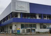 PT Bentoel Internasional Investama Tbk. atau Bentoel Group adalah perusahaan rokok terbesar kedua di Indonesia. Perusahaan ini berpusat di Jakarta dan Malang. /Dok. Bentoel