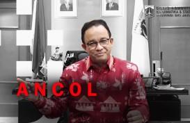 Reklamasi Ancol, Anies Ingin Ancol Jadi Magnet Wisata Asia