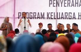 KIP Kuliah: Tersedia 37.340 Kuota Bantuan untuk Mahasiswa PTS di Jakarta