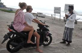 Pasien Covid-19 Sembuh di Bali Bertambah 152 Orang