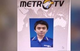 Wartawan Metro TV Yodi Prabowo Tewas, Kisah Aura Mistis & Wanita Lain