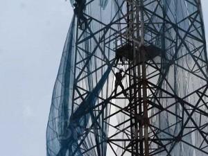 Indonesia Bisa Untung Rp145,3 triliun Jika Gunakan frekuensi 700 MHz Untuk Internet