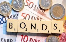 Diaspora RI di Inggris Diajak Berinvestasi dengan Diaspora Bonds