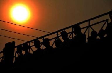 Pandemi Covid-19 Belum Reda, Bekasi Atur Pelaksanaan Hari Raya Iduladha
