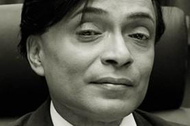 Kasus Kevin Morais, Cara Malaysia Hukum Pembunuh Penyidik…