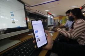 KPK Berharap Program Kartu Prakerja Diperbaiki Total