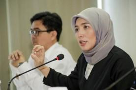 Bersiap, Lulusan STAN 2020 Mulai Dikirim ke Daerah