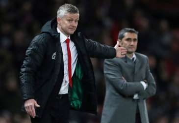 Link Live Streaming Man United vs Southampton, Prediksi Hasil, MU Menang Lagi