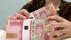 Penyaluran Kredit Bank BUKU III Negatif, Ekonom Nilai Tak Perlu Dicemaskan