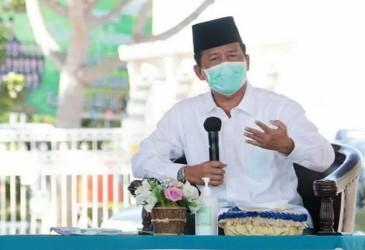 Empat Personel Band dari Surabaya Positif Covid-19 di Batam