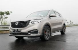 Jadi Model Unggulan, DFSK Glory i-Auto Dijual Rp300 Jutaan