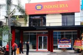 KSP Indosurya Buka Posko Pencairan Dana Anggota yang…