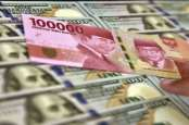 Emiten Makin Gencar Berburu Dana di Bursa, untuk Tambal Utang?