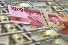 Emiten Makin Gencar Berburu Dana di Bursa, untuk Tambal…