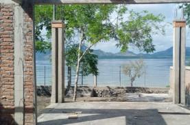 Viecorp : Amanama Resort di Adonara Beroperasi Januari…