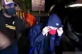 Kasus Prostitusi: Kronologis Polisi Tangkap Selebgram…