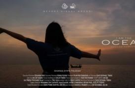 KKP Rilis Film Dokumenter 'Akulah Samudera'