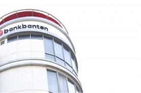Babak Tambahan Penyelamatan Bank Banten (BEKS)