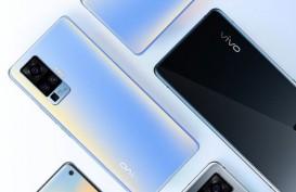Vivo X50 Pro vs Mi 10 Pro, Butuh Gambar Stabil atau Gambar Tajam?