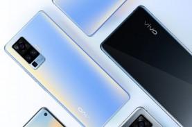 Vivo X50 Pro vs Mi 10 Pro, Butuh Gambar Stabil atau…